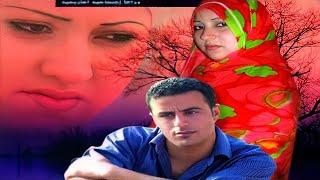 FILM COMPLET - IMEHSADEN N TAYRI  | Jadid Film Tachelhit tamazight, souss, فيلم تشلحيت