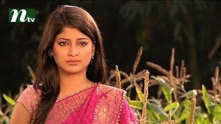 Bangla Natok - Rumali l Episode 32 l Prova, Suborna Mustafa, Milon, Nisho, Sarika l Drama & Telefilm