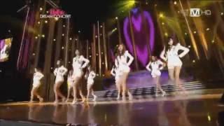 اول بنات سعوديات يغنون كوري قروب G-nx