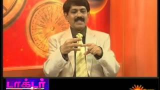 Dr. Kamaraj on Sun News Dr-X Part3.mp4