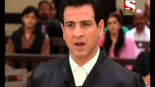 Adaalat - Bengali - Episode - 186&187 - Sting Operation Part 1