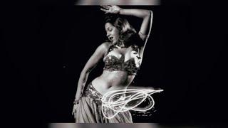 Hamdellah al Salama - RANDA KAMEL CD - BELLY DANCE MUSIC