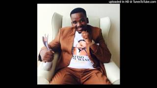 Thula Moya - Sfiso Ncwane