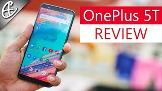 OnePlus 5T Review - MUST WATCH Before You Buy!!!