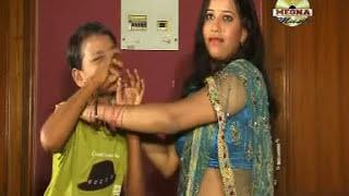 Bhojpuri New Sexy Very Hot Romantic Video Song Of 2012 Dante Se ghatti Khol Da From Mal Tanatan Ba