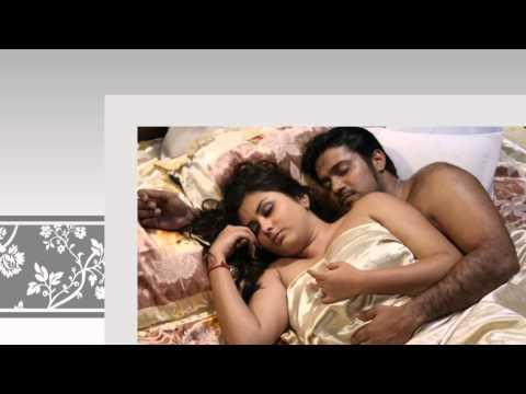 Xxx Mp4 Namitha Hot And Cute HD 720p 3gp Sex