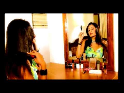 Xxx Mp4 Hardeep Cheema Terian Lorhan Official Video Album Jaane Mariye Punjabi Hit Sad Song 2014 3gp Sex
