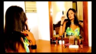 Hardeep Cheema - Terian lorhan ( Official Video) Album : Jaane Mariye Punjabi hit Sad Song 2014
