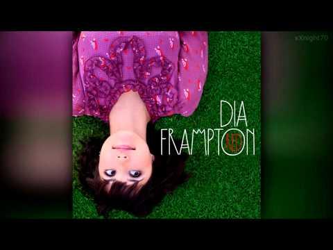 Xxx Mp4 Dia Frampton Walk Away Re Upload 3gp Sex