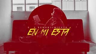 Attention (spanish version) - Kevin Vásquez