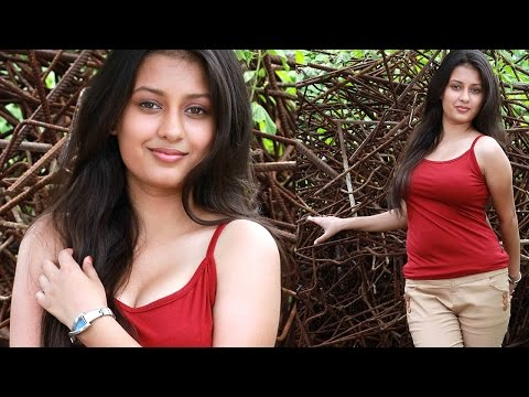 Xxx Mp4 Hrithik Roshan Sister In Agneepath All Grown Up Checkout Her Sexy Photos 3gp Sex