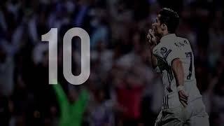 রোনালদোর ১০ টি সেরা গোল।
