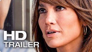 THE BOY NEXT DOOR Trailer German Deutsch (2015)