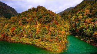 Top 10 beautiful places in kashmir