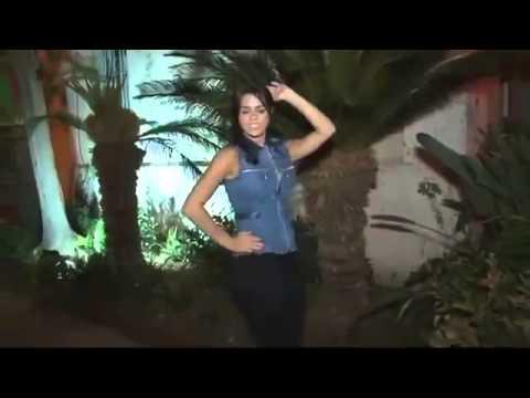 رقص سكس شرقي خليجي مصري لبناني سوري عراقي كويتي ساخن جدا 8