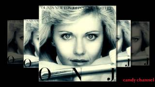 Olivia Newton-John's - Greatest Hits  (Full Album)