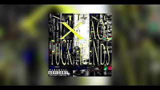 FxCK FRIxNDS ft. AOL [prod. AOL]