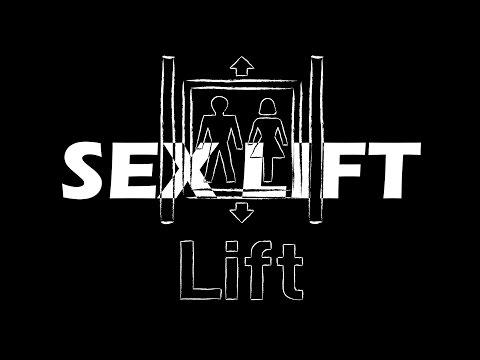 Dirty Bomb | Gameplay | Sex Lift