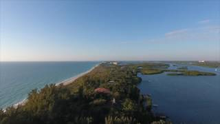 ProStar Services Drone Footage