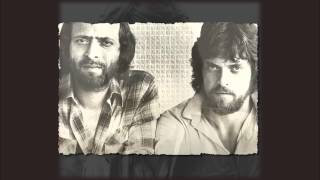 The Alan Parsons Project - I Robot  1080 HD