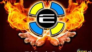 Energy 2000 hit za hitem nr 5