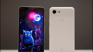 Pixel 3 - I Might be Switching Phones!