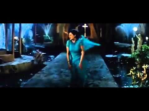 Xxx Mp4 YouTube Sri Devi Very Hot Song From Mr India Kaate Nahin Katey HD 3gp Sex
