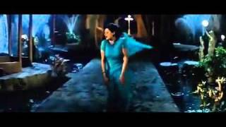 YouTube   Sri devi very hot song from Mr India  kaate nahin katey HD