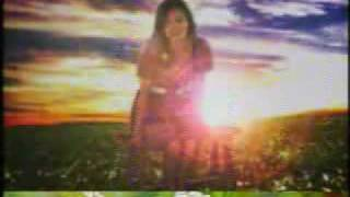 One Love (Spring Waltz OST) English Version