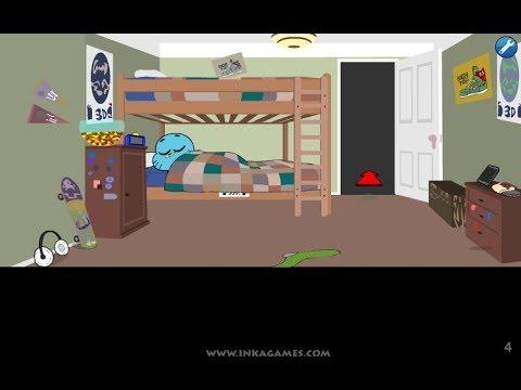 Xxx Mp4 Gumball Saw Game Full Walkthrough InkaGames 3gp Sex
