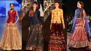 Top 10 Best Fashion Designers In the World  