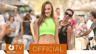 Diana Gloster - Buona Sera (Official Video)