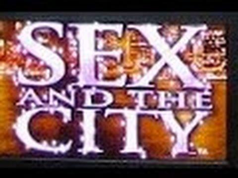 Xxx Mp4 Sex And The City Community Slot Machine SLOT PLAY BONUSES 3gp Sex