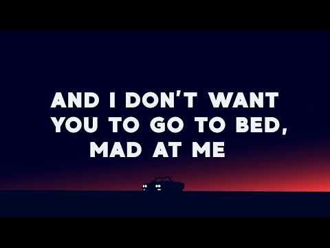 Ne Yo Mad Lyrics