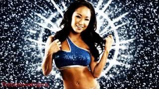 Gail Kim 6th TNA Theme Song