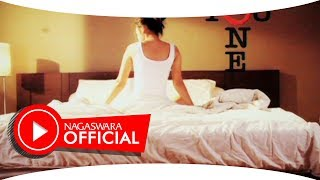 You One - Satu Kepastian - Official Music Video HD