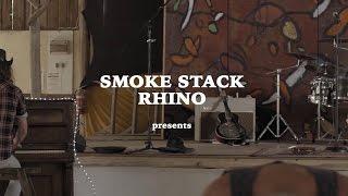 Screwdriver Girls - Smoke Stack Rhino [OFFICIAL VIDEO]