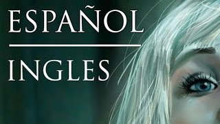 Sia - Cheap Thrills Ft. Sean Paul (Lyrics/Letra) | Official audio