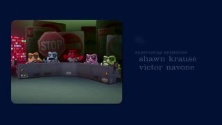Inside Out Full Movie English 2016 - Riley's Dad and Jordan