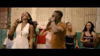 KEBLACK ft DJANY   J'ai Déconné Remix by Soba