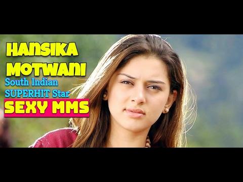 Xxx Mp4 Hansika Motwani Sexy MMS South Indian SUPERHIT Star S MMS 3gp Sex