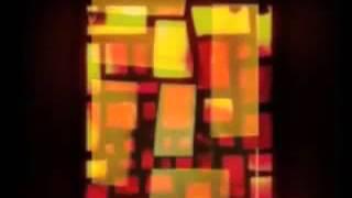 mathias goeritz SD MPEG