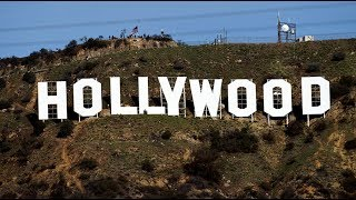Pentagon in bed with Hollywood, documents show