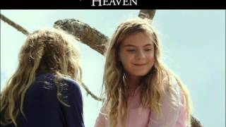 MIRACLES FROM HEAVEN in cinemas March 16 - Official Trailer
