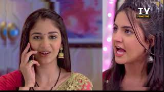 Chakor To Save Suraj From Imli And Ranvijay's Punihment! | Uddan | TV Prime Time