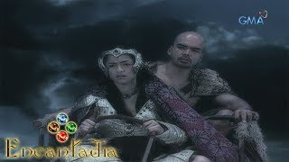 Encantadia 2005: Full Episode 127