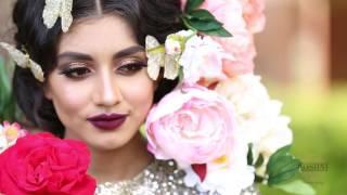 Roshni Ladva - My Story