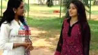 Interview with Film Star BHAMA: Bhagyathaarakam part 1
