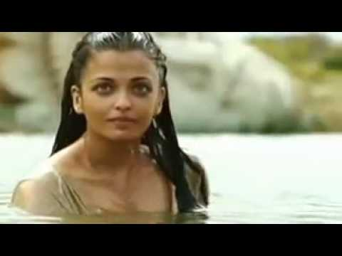 Xxx Mp4 Aishwarya Rai Wet Sexy Clip 3gp Sex