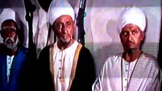 Roger Delgado (Khartoum)